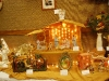 Nativity Display_101