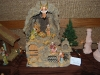Nativity Display_115