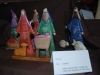 Nativity Display_119