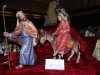 Nativity Display_121