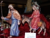 Nativity Display_122