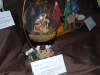 Nativity Display_125