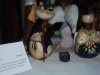 Nativity Display_126