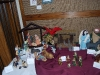 Nativity Display_128