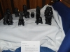 Nativity Display_139