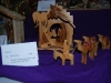 Nativity Display_141