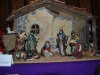 Nativity Display_142
