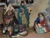 Nativity Display_144