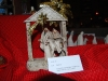 Nativity Display_147