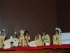 Nativity Display_150