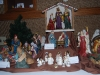 Nativity Display_153