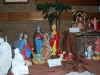 Nativity Display_159