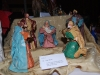 Nativity Display_161
