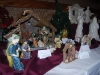 Nativity Display_163