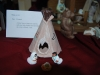 Nativity Display_173