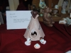Nativity Display_174