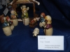 Nativity Display_176