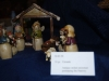 Nativity Display_177