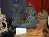 Nativity Display_182