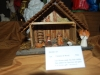 Nativity Display_184