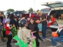 Tri-Community Trunk or Treat