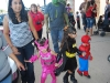 Tri-Community Trunk or Treat_015