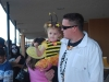 Tri-Community Trunk or Treat_020