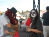 Tri-Community Trunk or Treat_021