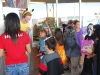 Tri-Community Trunk or Treat_027