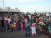 Tri-Community Trunk or Treat_043