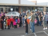 Tri-Community Trunk or Treat_044