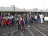 Tri-Community Trunk or Treat_045