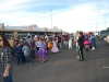 Tri-Community Trunk or Treat_048