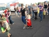 Tri-Community Trunk or Treat_058
