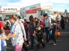 Tri-Community Trunk or Treat_063