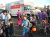 Tri-Community Trunk or Treat_064