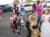 Tri-Community Trunk or Treat_101