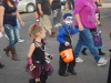 Tri-Community Trunk or Treat_102