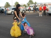 Tri-Community Trunk or Treat_108