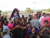 Tri-Community Trunk or Treat_129