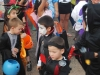 Tri-Community Trunk or Treat_132