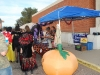 Tri-Community Trunk or Treat_181