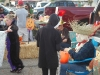 Tri-Community Trunk or Treat_188