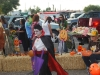 Tri-Community Trunk or Treat_189