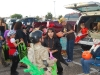 Tri-Community Trunk or Treat_191