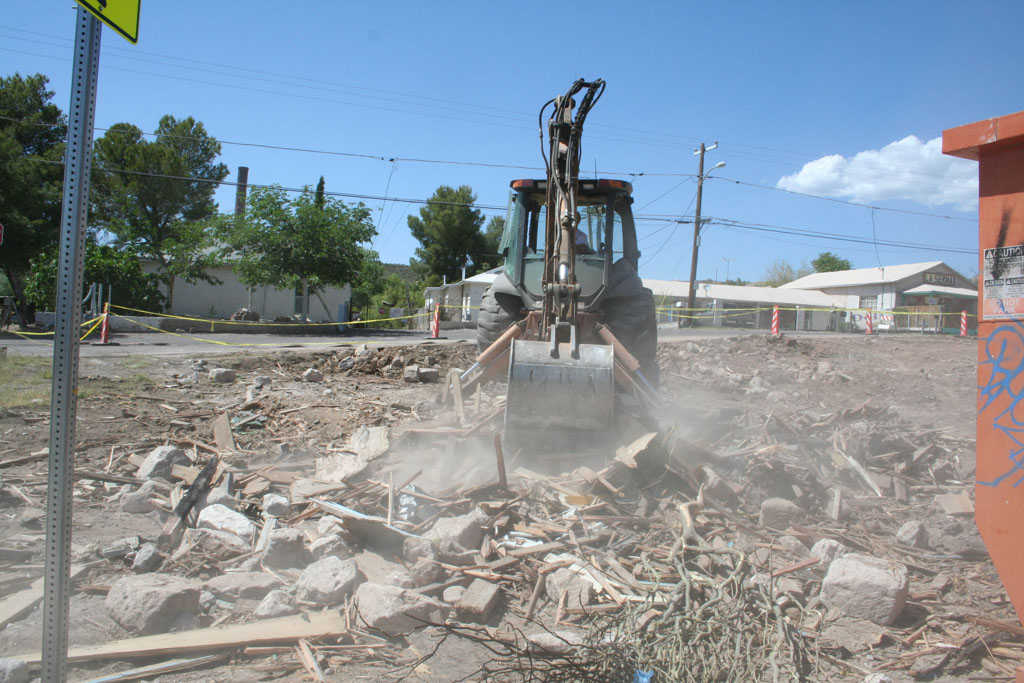 Wilt Building Demolition_029