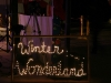Winter Wonderland 2012_027