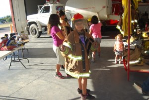 Another future firefighter_0028