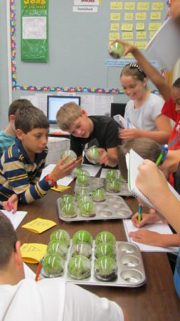 dr-conant-coyote-springs-elementary-ecospheres-and-more