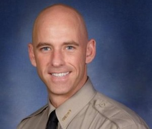 Pinal County Sheriff Paul Babeu and several of his deputies have been named in a civil rights complain filed with the US District Court of Arizona.